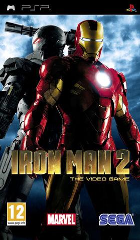 File:IronMan2 PSP EU cover.jpg