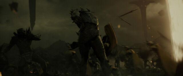 File:Thor-dark-world-117.jpg
