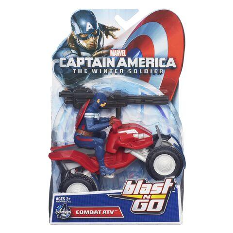 File:Cap quad Hasbro 2.jpg