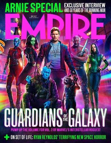 File:GotGV2 Empire Cover.jpg
