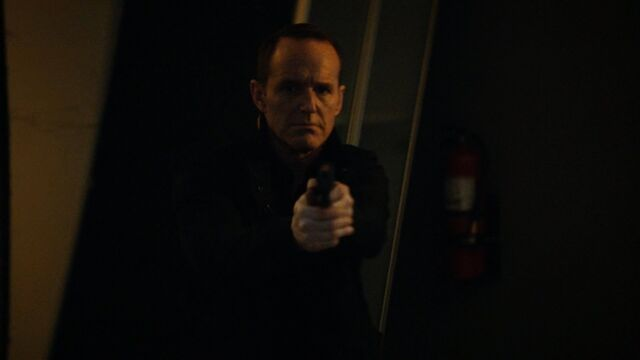 File:Phil Coulson2-Spacetime.JPG