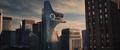 Thumbnail for version as of 20:46, May 9, 2015