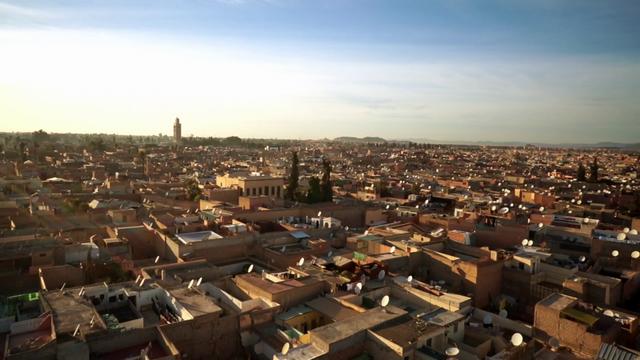 File:Marrakech.png