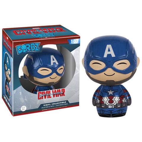 File:CW Dorbz Captain America.jpg