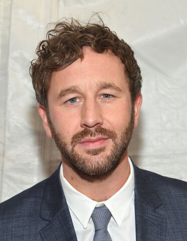 File:Chris O'Dowd.jpg