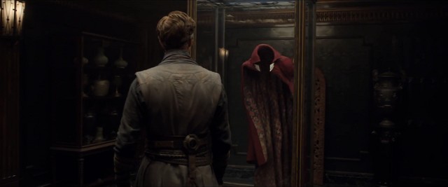 File:Cloak of Levitation Featurette 1.png