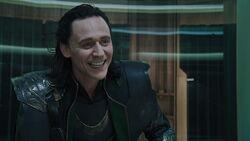 Loki-ILikeThis-Avengers