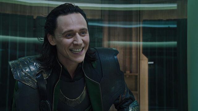 File:Loki-ILikeThis-Avengers.jpg