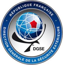 File:DGSE-Logo.png