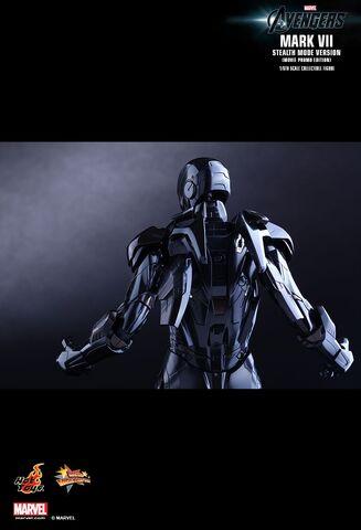 File:IRON MAN Mark VII Stealth Mode Hot Toys 08.jpg