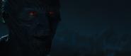 Laufey1-Thor