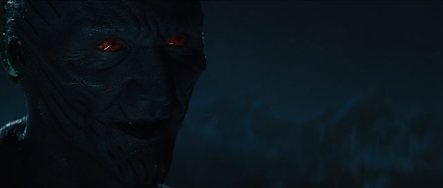 File:Laufey1-Thor.png