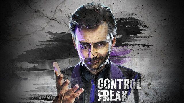File:Control Freak.jpg