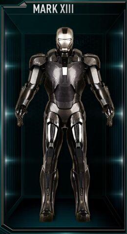 Файл:IM Armor Mark XIII.jpg