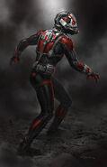 Ant-Man Final 2