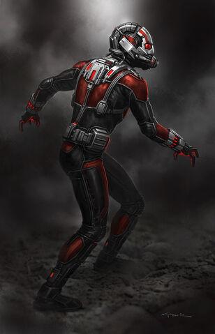 File:Ant-Man Final 2.jpg
