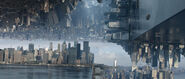 Doctor-strange-new-york-city