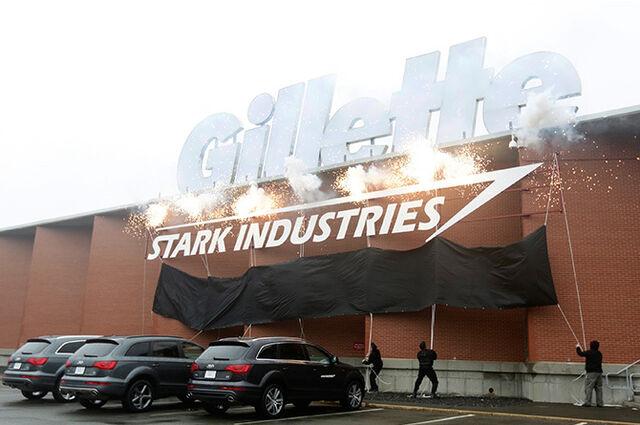 File:Gillette Stark Industries.jpg