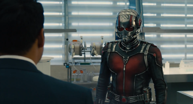File:Ant-Man (film) 64.png