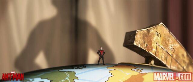 File:Ant-Man concept art 13.jpg