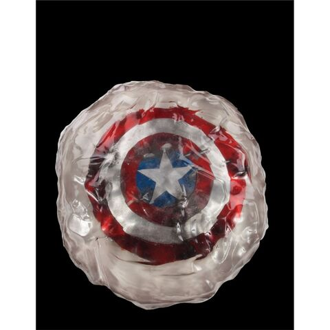 File:Captain-America-Shield-in-Ice.jpg