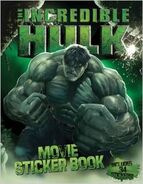 IncredibleHulkMovieSticker