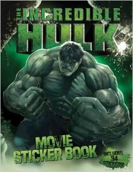 File:IncredibleHulkMovieSticker.jpg