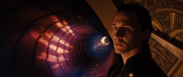 File:Loki-Thors-Banishment.jpg
