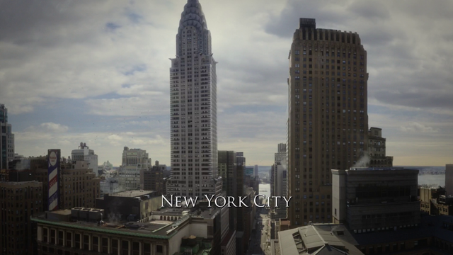 File:New York City - Agent Carter 2x01.png