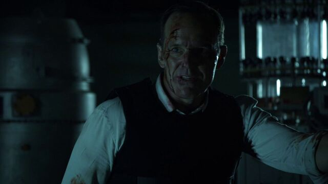 File:Phil-Coulson-blood.jpg