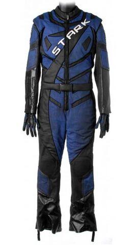 File:Stark-Industries-Racing-Suit.jpg