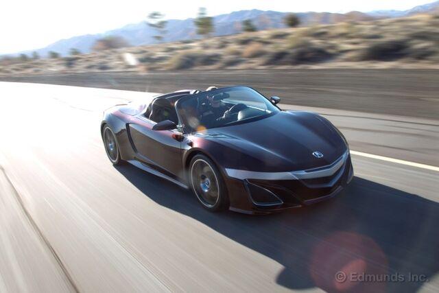 File:Acura 3 Avengers NSX Roadster.jpg