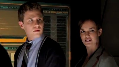 File:Agent-fitz-and-simmons-dynamic.jpg