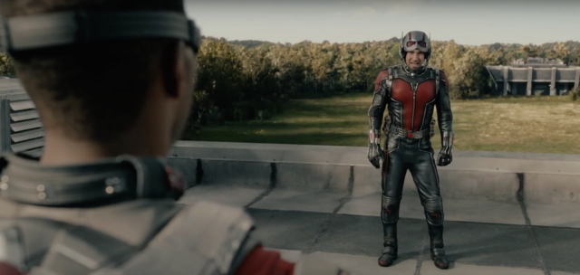 File:Ant-Man V. Falcon.png
