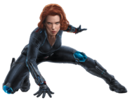 AoU Black Widow 0003