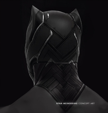 File:Black panther costume 2.png