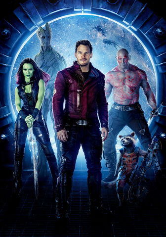 File:GotG Korean Poster textless.jpg
