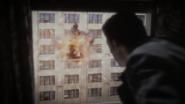 Stark Vest & Roger Dooley - Explosion
