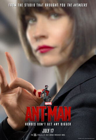 File:Ant-Man Hope poster.jpg