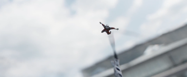 File:CW Trailer - Ant-Man 1.png