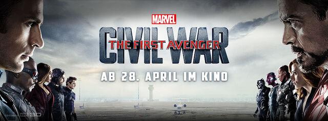 File:Captain America Civil War German banner.jpg