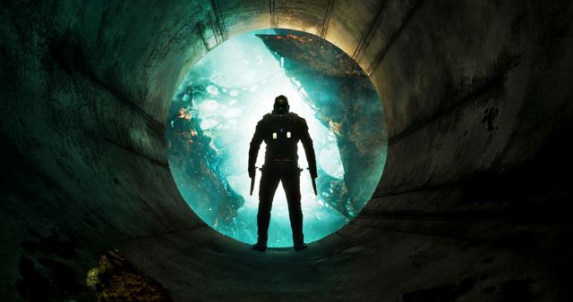 File:Guardians of the Galaxy Vol. 2 Sneak Peek 3.png