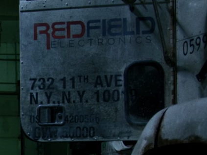 File:Redfield Electronics.png