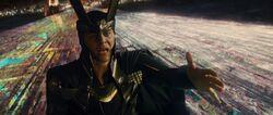 Loki-Bifrost-WhatAreYouDoing