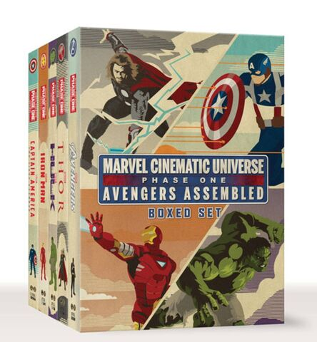 File:Marvel Cinematic Universe Phase One Book Boxed Set.jpg