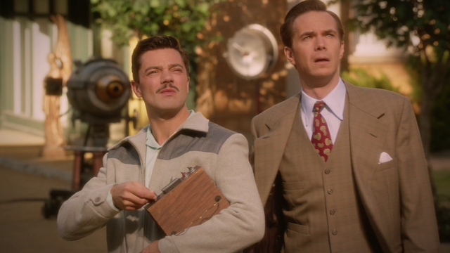 File:Howard Stark & Edwin Jarvis - Studio Lot.png