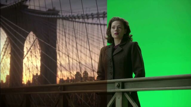 File:Marvel's Agent Carter Filming on set-11.jpg