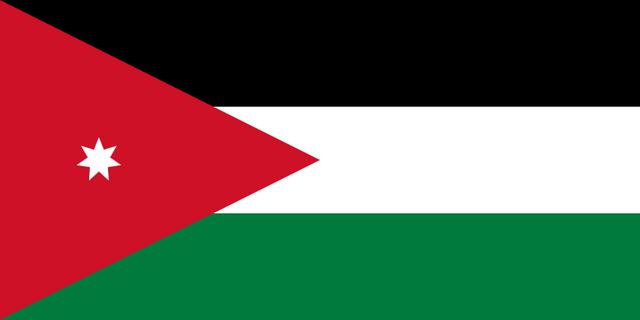 File:Flag of Jordan.png