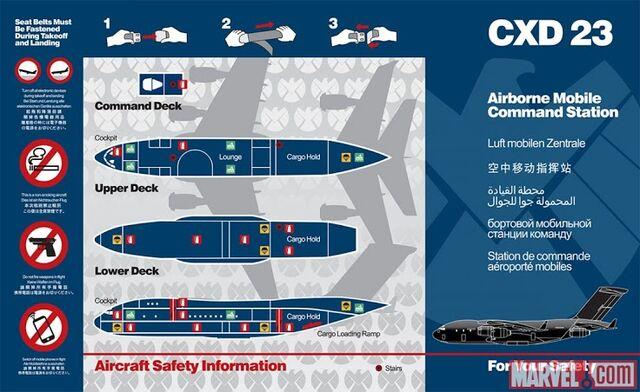 File:TheBus SafetyPamphlet 01.jpg