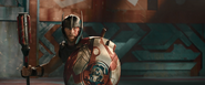 Thor Ragnarok Teaser 49